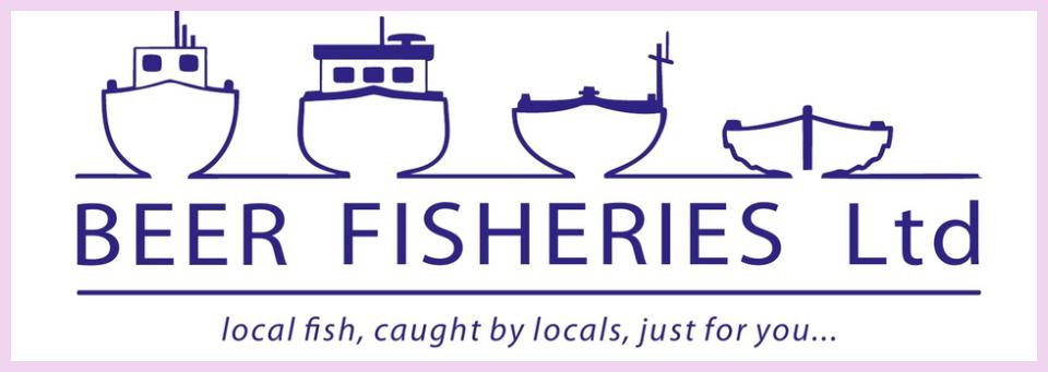 Beer Fisheries