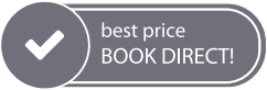 Book Direct for Best Price