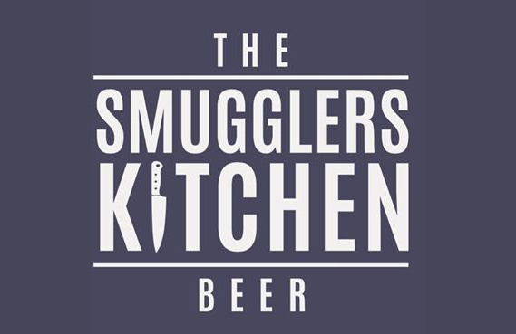 The Smugglers Kitchen, Beer
